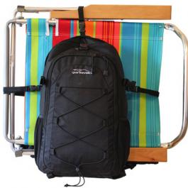 Granite Rocx Tahoe Backpack