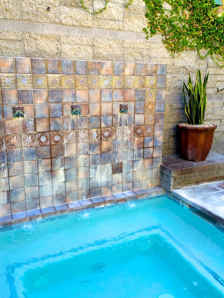 Hyatt Regency Scottsdale Resort and Spa at Gainey Ranch