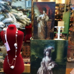 Basel, Switzerland Christmas Markets