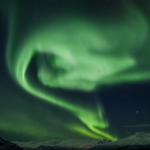 Experience Norway's Northern Lights