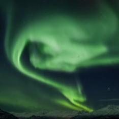 Northern Lights in Norway http://ooh.li/1047f24