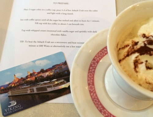 What are Viking River Cruises REALLY like? I WILL TELL YOU!