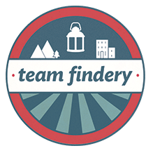 http://team.findery.com/