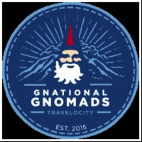 Gnational Gnomads