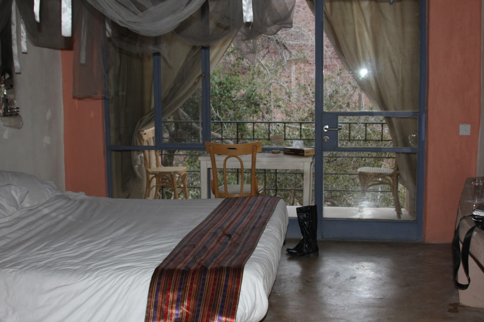 Feynan eco lodge, Feynan lodge, Jordan Holiday, Biosphere reserve, Dana Biosphere reserve, Dana Reserve #Jordan #ecolodge