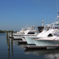 Discover Boating and Fishing in Guatemala