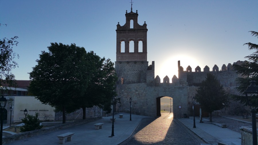 Spanish Towns Worth A Visit