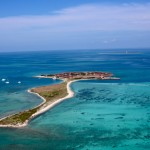 Sea Plane to Fort Jefferson