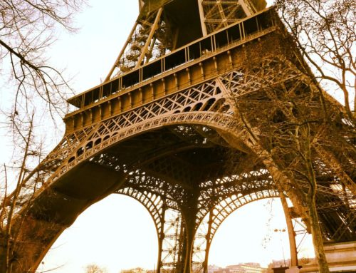 Royal Holiday Reviews 6 Must-See Paris Attractions For Your Royal Holiday Vacation