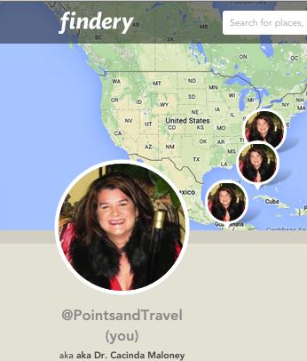 The Best Travel App