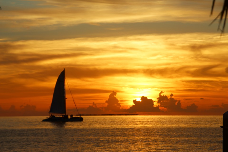 Things to do in Key West, Key West Excursions, what to do in Key West