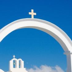 Santorini Island, visit greece, fira santorini