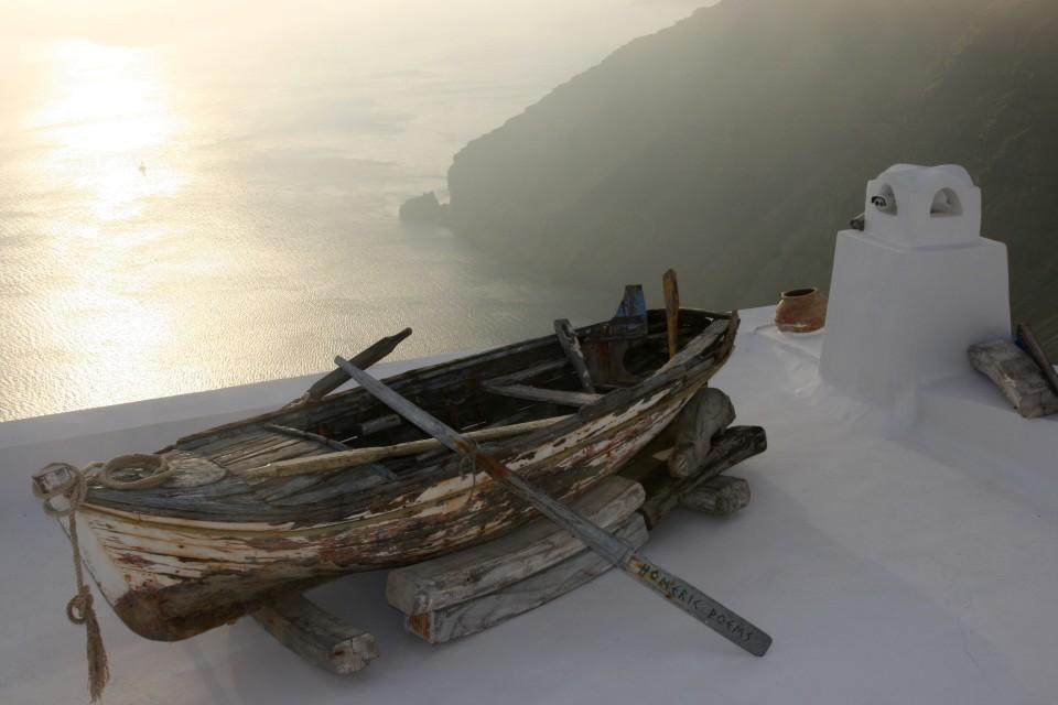 Santorini Island, visit greece, fira santorini, Trip to Santorini, Santorini, Greece