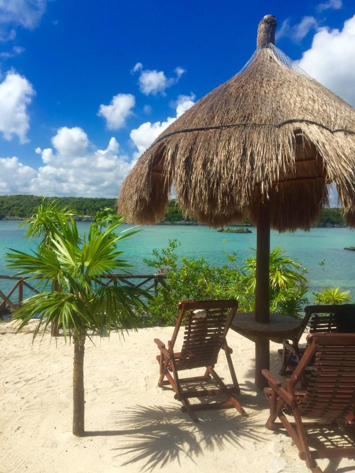 Xel Ha, Xel Ha Mexico, Xcaret Park, xel ha Tulum, excursions Riviera Maya, Xel Ha Park