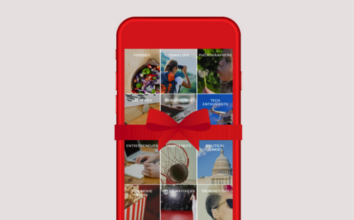 Giving the Gift of Flipboard