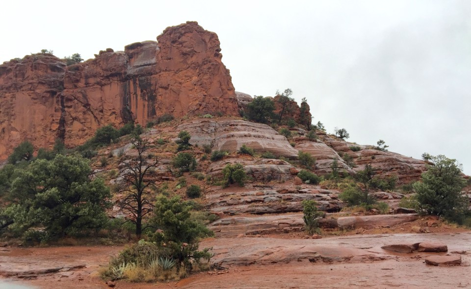 Pink Jeep Tours Sedona, pink jeep, pink jeep wrangler, red rock views, Sedona Jeep Tours