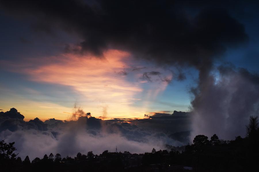Cantimplora_Oaxaca_016
