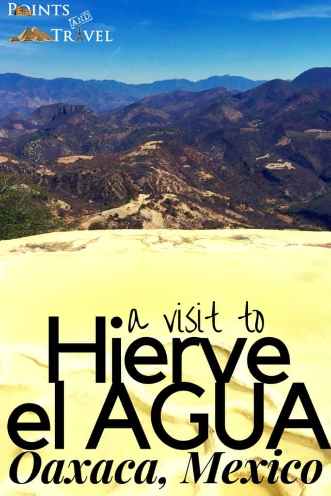 hierve el agua oaxaca petrified waterfall oaxaca hierve el agua, mexico #HierveElAgua #Oaxaca #Mexico