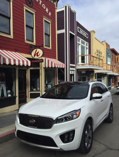 Things to do in Park City, ski in ski out park city, Park City Utah things to do, What to do in Park City, #ParkCity #Utah