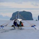 10 Things to do in El Nido: Palawan, Philippines