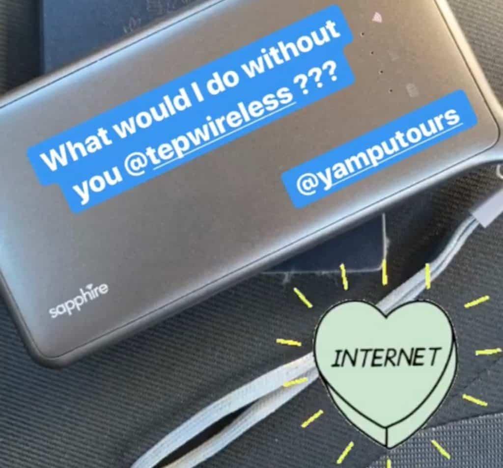 Mifi, Tep wireless, #TepWireless #mifi