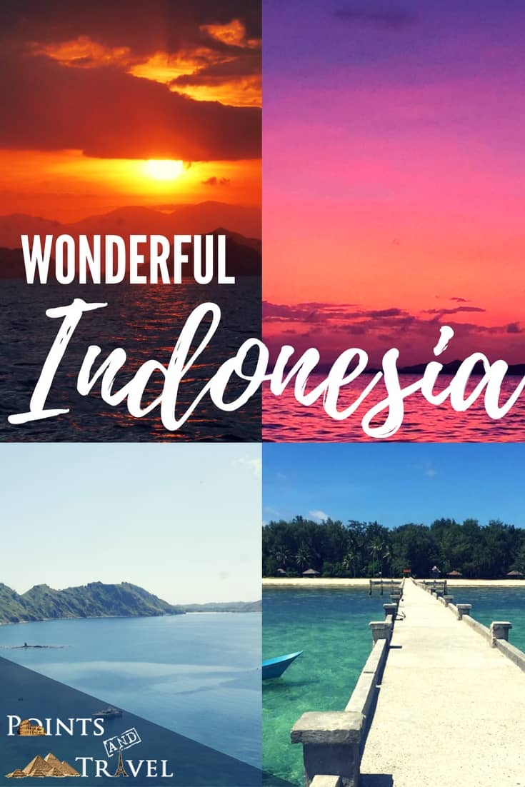 Come along with me as I prepare to go to wonderful Indonesia! From sand boarding to surfing to scuba diving and everything in between. Wakitobi, Indonesia, Wonderful Indonesia