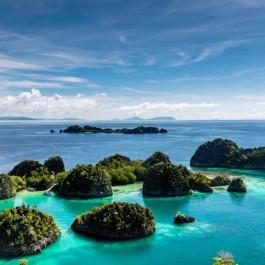 Indonesia Travel, Indonesian Travel Blog, Indonesia Travel Blog, #iNdonesia #RajaAmpat