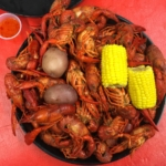 Foods of Louisiana You Must Try