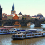 Tips for an Unforgettable River Cruise