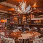 The Ranch at Rock Creek – A Slice of Heaven