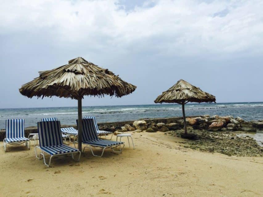 JAMAICA: A POPULAR VACATION GETAWAY!