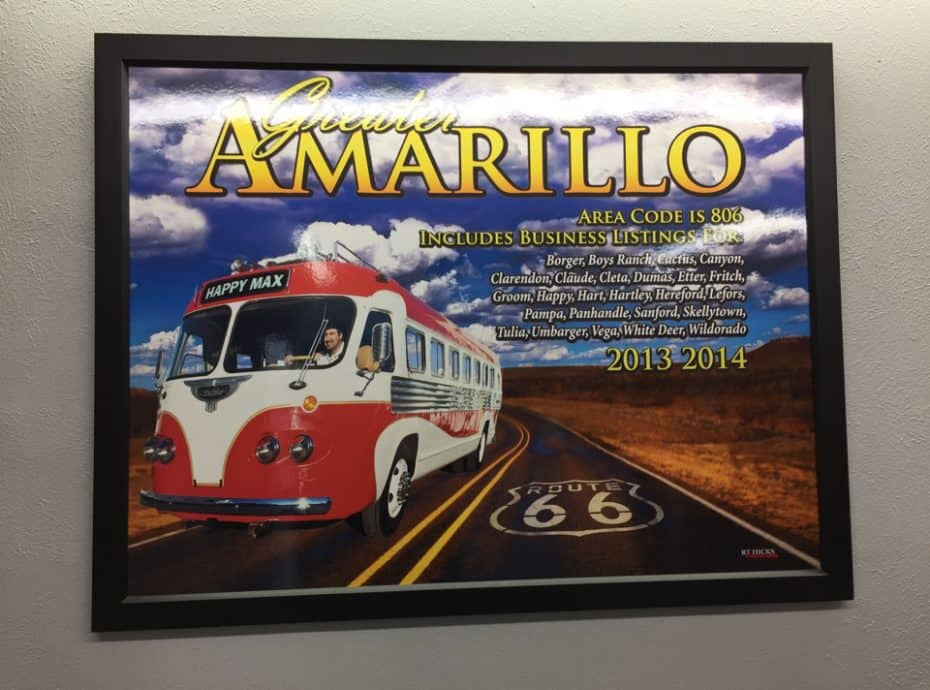 Think you know Amarillo, Texas? Come along with me as I visit my hometown area and show you the top 5 things to do in Amarillo, Texas for nostalgia.