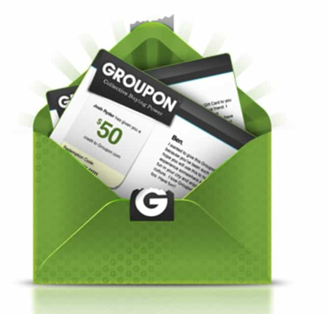 Groupon coupon logo, Groupon Travel, Groupon Travel Deals, Groupon trips, Groupon vacation deals
