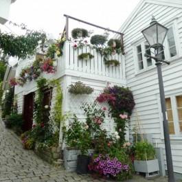 Things to do in Stavanger,Oslo to stavanger train, Oslo stavanger