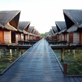 Maldives All Inclusive resorts, Maldives All Inclusive resorts, Maldives, Maldives Honeymoon