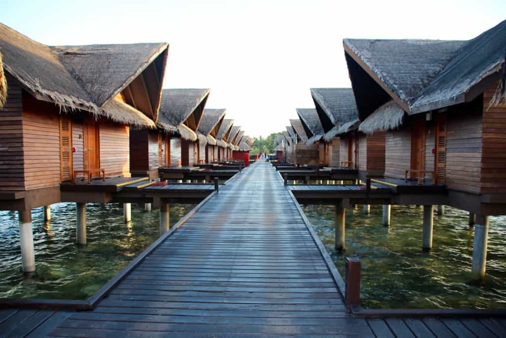 Maldives All Inclusive resorts, Maldives All Inclusive resorts, Maldives, Maldives Honeymoon