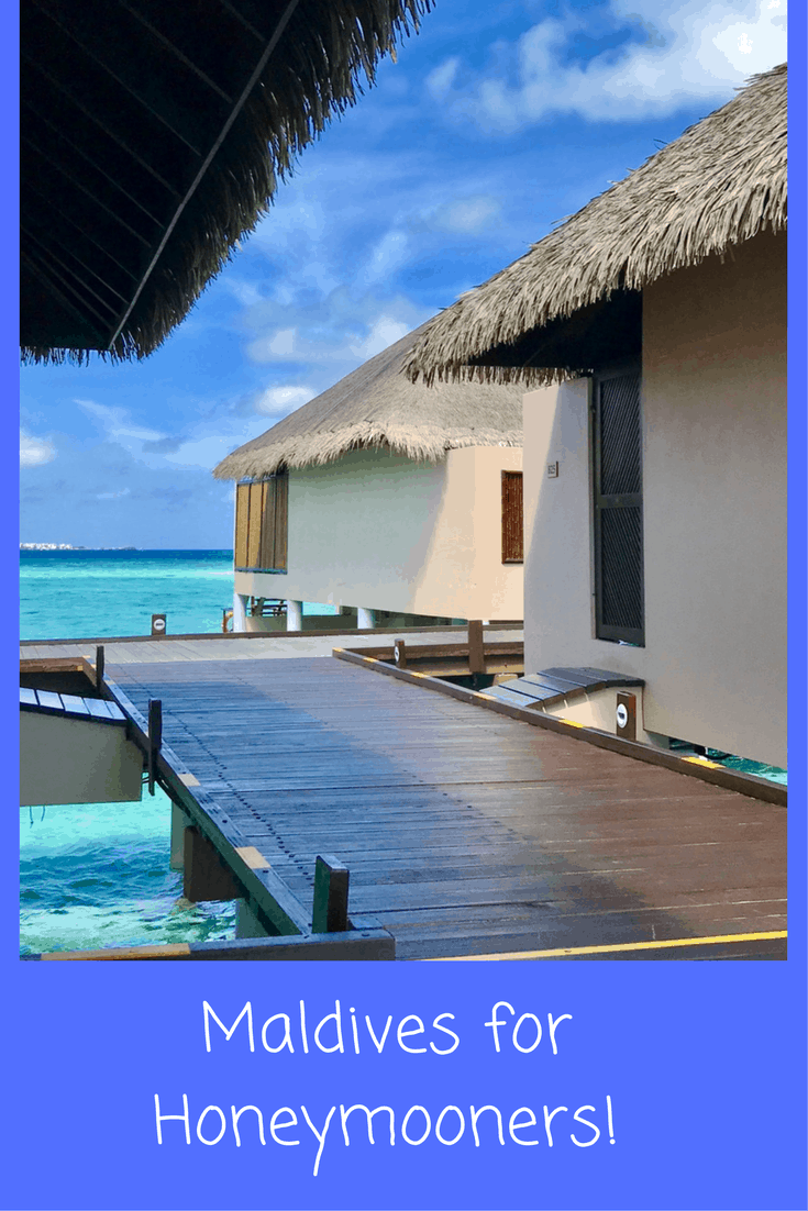 Maldives All Inclusive resorts