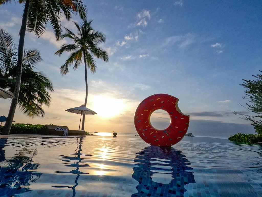 Maldives All Inclusive resorts, Maldives All Inclusive resorts, Maldives, Maldives Honeymoon, #Maldives