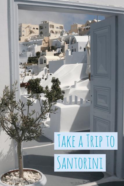 Santorini Island, visit greece, fira santorini, lovers cove, trip to Santorini, Santorini Greece vacation