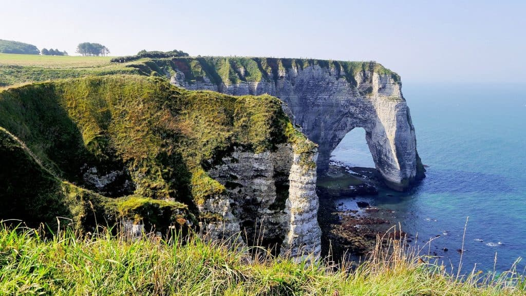 Normandy, France: Tours of Normandy Beach, Normandy Tours from Paris, Normandy Beaches, Normandy Beach