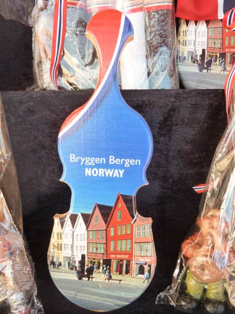 Bryggen, Norway, Bergen, Norway, Things to do in Norway, Norway winter