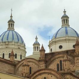 Things to do in Ecuador, Ecuador tourist attractions