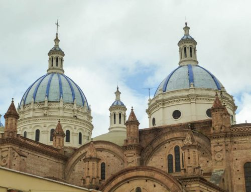 15 Interesting and Fun Things To Do in Ecuador
