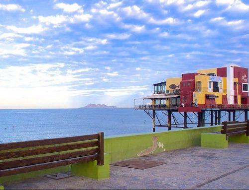 Ultimate Guide to Puerto Penasco Mexico, Arizona's Beach?