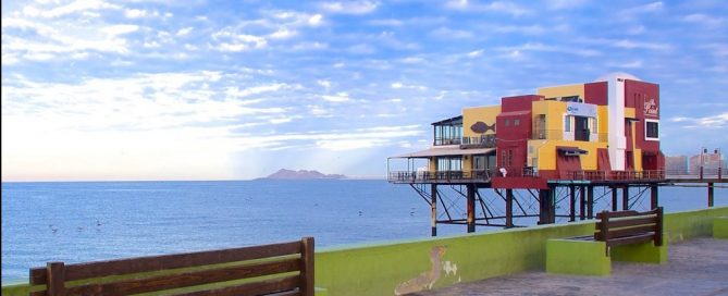 Puerto Penasco, Puerto peñasco, rocky point Mexico, rocky point, puerto penasco Mexico,#Mexico #PuertoPenasco