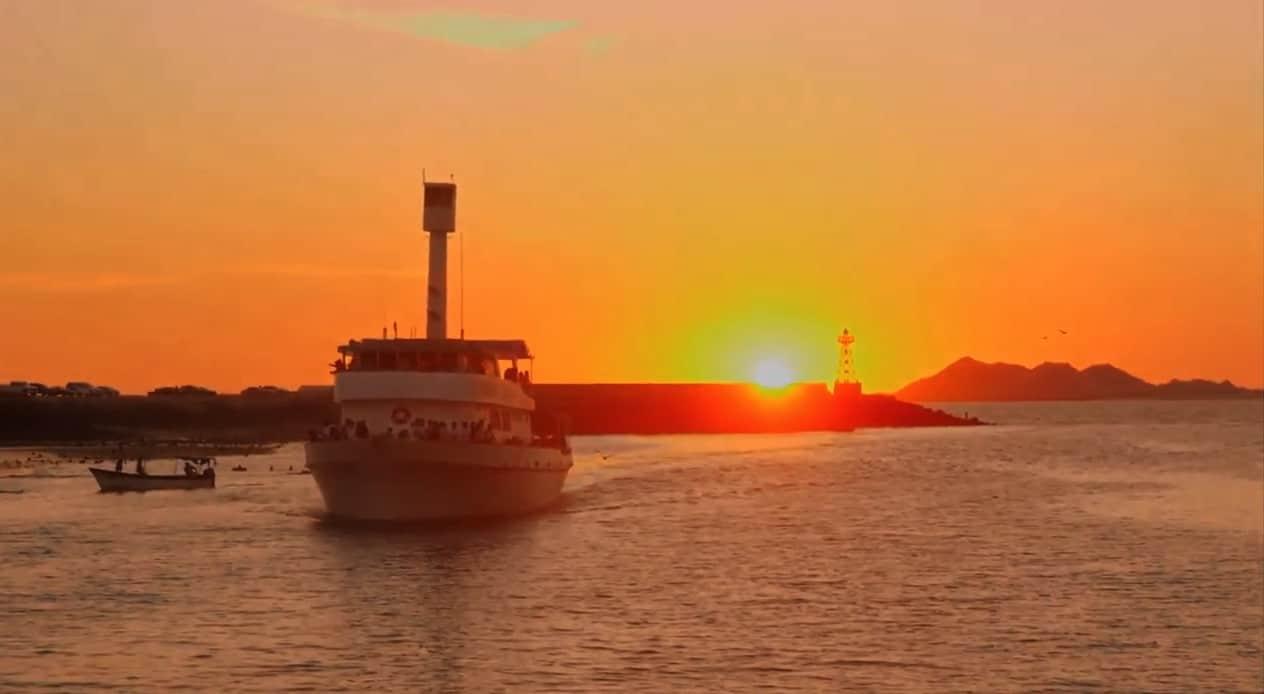 Puerto Penasco, Puerto peñasco, rocky point Mexico, rocky point, puerto penasco Mexico,#Mexico #PuertoPenasco