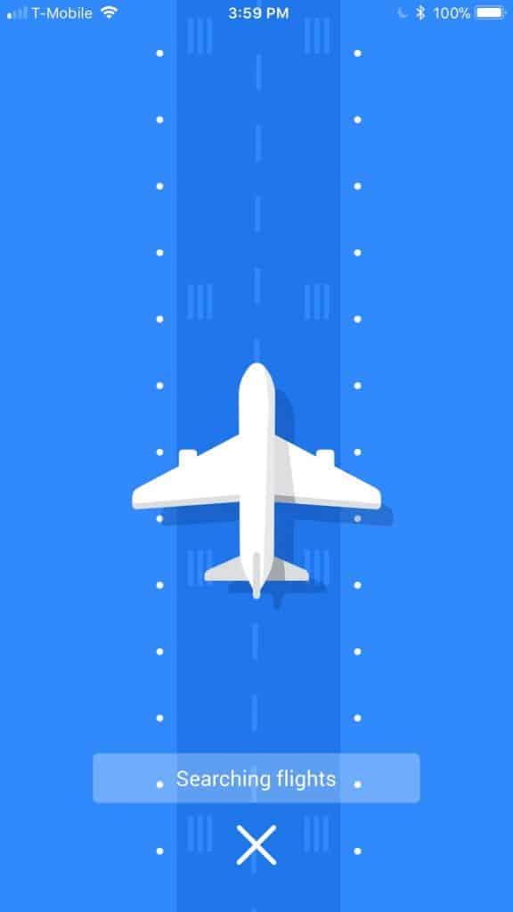 TravelBank, best travel organizer