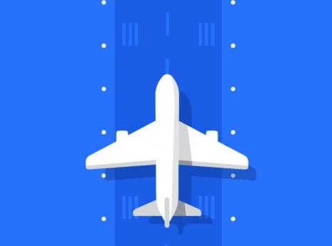 TravelBank