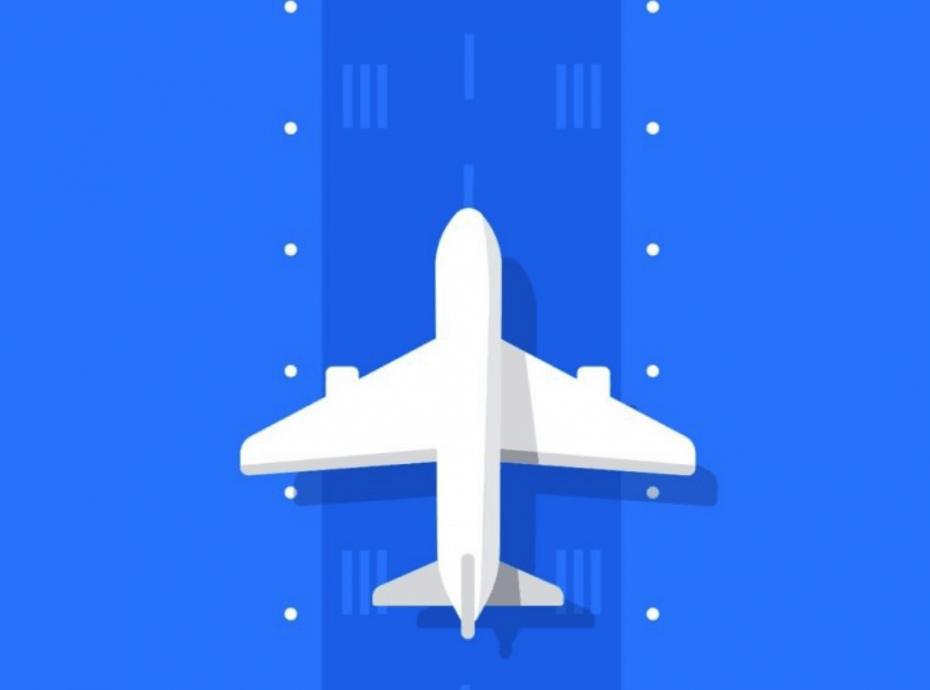 business travel hookup app