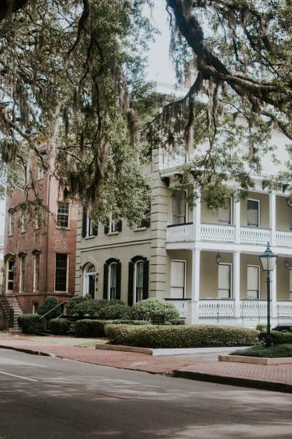 Historical homes: Things to do in Savannah, Things to do in Savannah, GA, things to do in Savannah